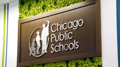 Charter Schools Under Microscope At Chicago Board of Education Meeting