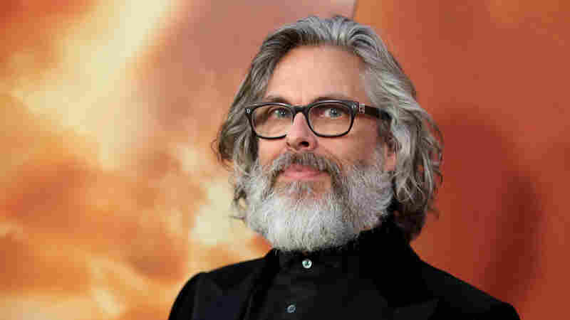 'First, Last And Always, I Am A Fan': Michael Chabon Steers Latest 'Star Trek'