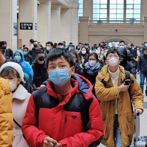 Veelgestelde vragen over Coronavirus: helpen maskers? Is de ziekte echt zo mysterieus?