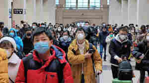 Coronavirus FAQs: Do Masks Help? Is The Disease Really So Mysterious?