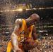 NBAE via Getty Images