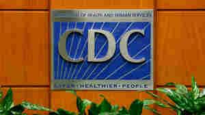 Coronavirus Case Confirmed In Arizona, Bringing U.S. Total To 5