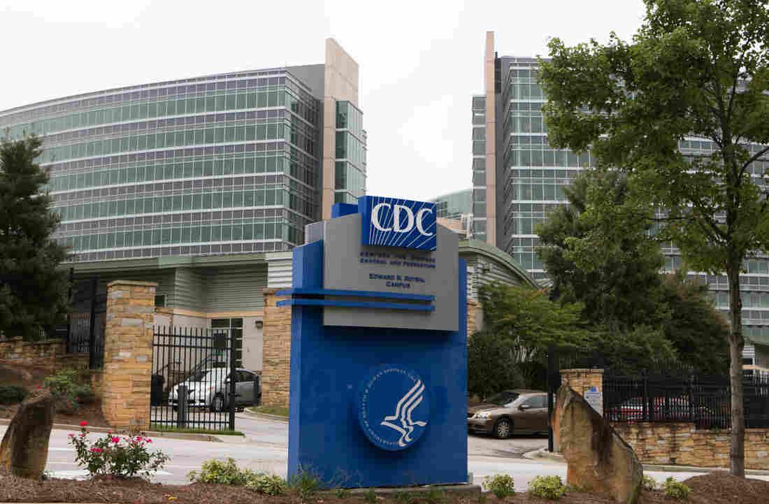 Westlake Legal Group gettyimages-457163926_custom-d4238bba5ab759954c1796cc9a3ca6fd6c2979d5-s1100-c15 3rd U.S. Case of Wuhan Coronavirus Confirmed