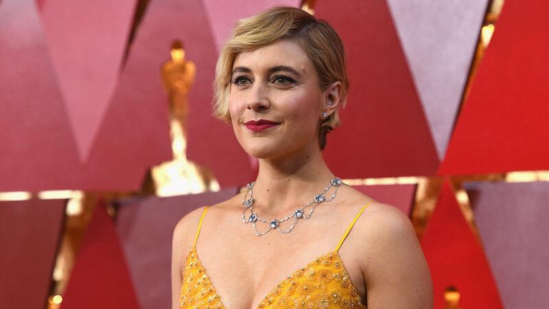 Director Greta Gerwig on 'Little Women' : Bullseye with Jesse Thorn : NPR