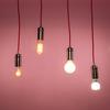 Choosing a light bulb made easy