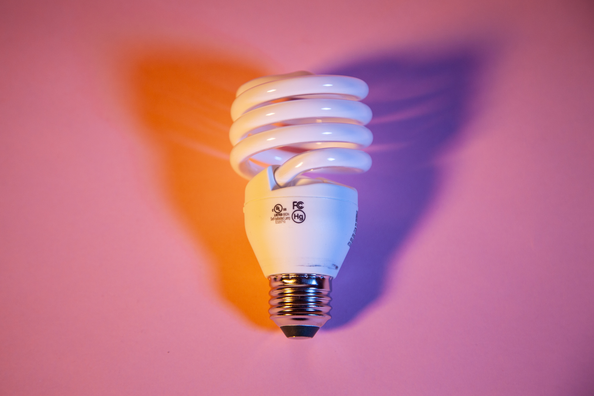 How To Choose A Lightbulb Life Kit Npr