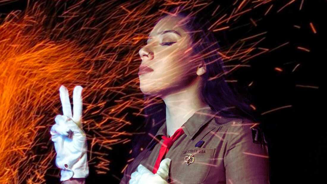 Latin Roots: 13 Alternative Tracks To Jumpstart 2020