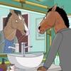 'BoJack Horseman' Rides Into The Sunset