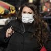 U.S. Warns Americans 'Do Not Travel To China' As Coronavirus Infections Surpass SARS