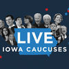 Iowa Caucuses 2020: Live Results And Analysis