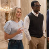 A Goodbye To 'The Good Place'