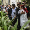 Colombia's FARC Rebels Laid Down Their Weapons, But A Growing Number Are Being Killed
