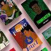 Author L.L. McKinney: Barnes & Noble 'Diverse Editions' Are 'Literary Blackface'