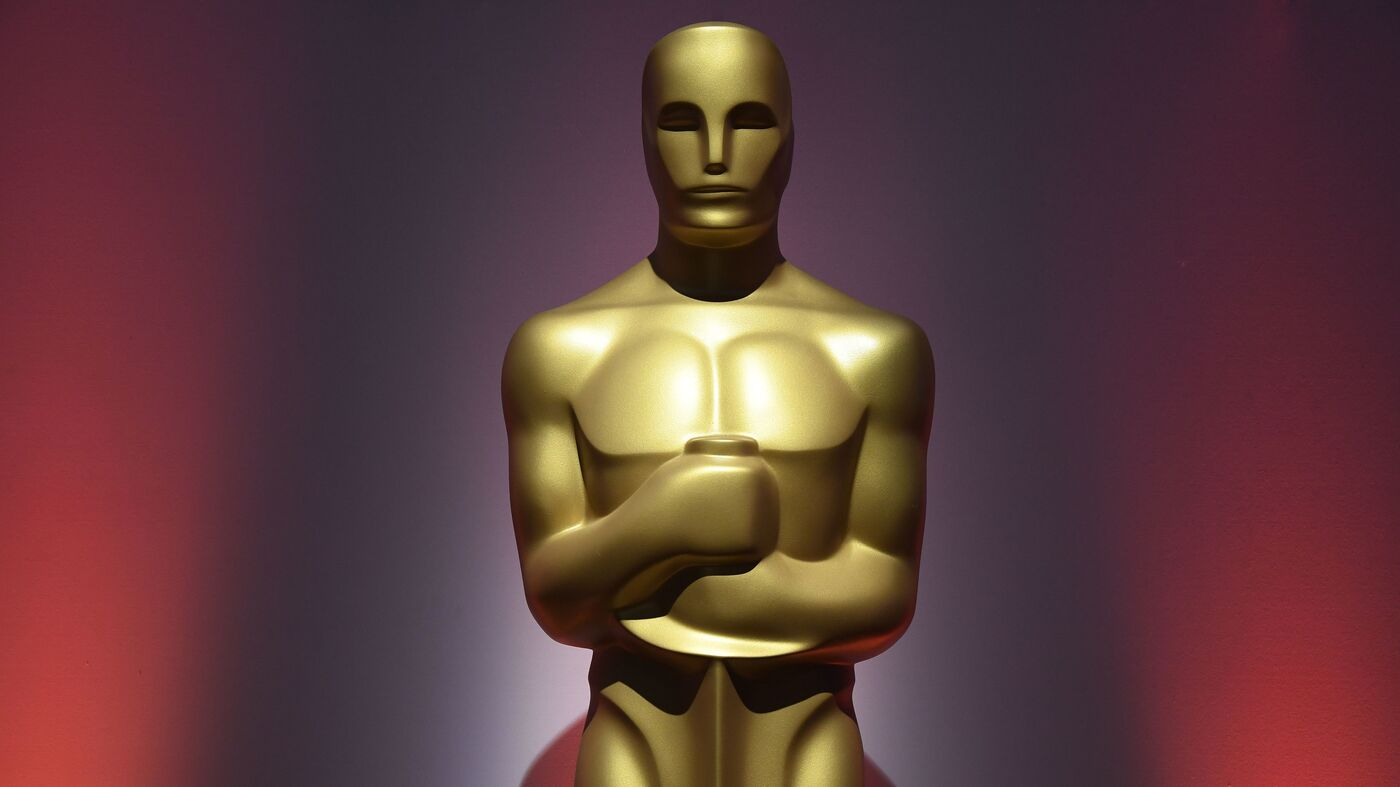 2020 Oscars Preview And What's Making Us Happy