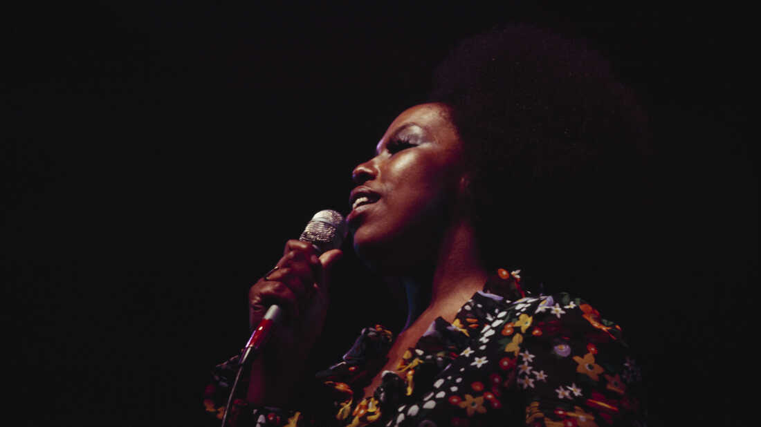 Why Is Roberta Flack's Influence On Pop So Undervalued?