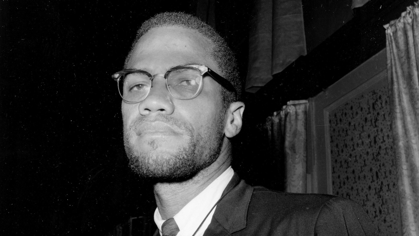 Malcolm X Doc Prompts 'Reexamination' Of Iconic Leader's Assassination Investigation