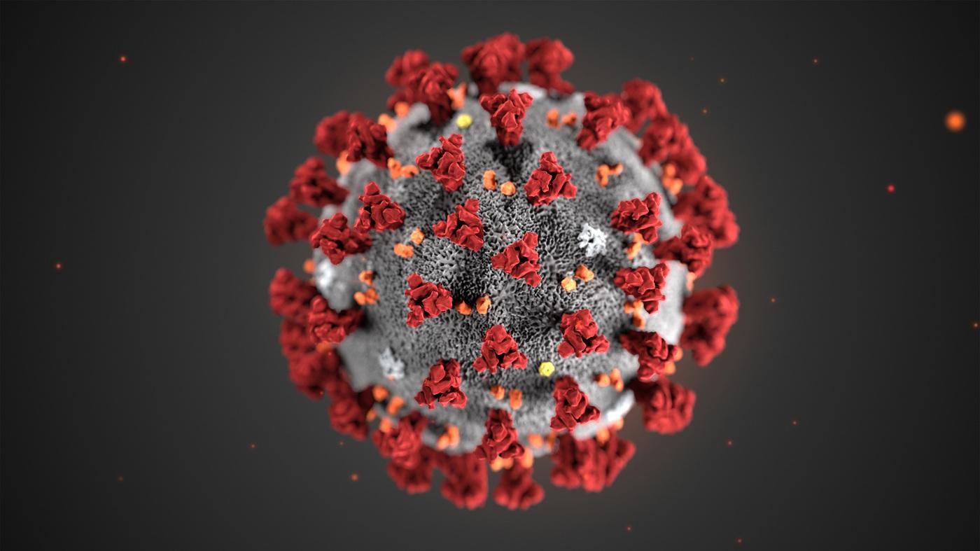 What is COVID-19? (Coronavirus Update) - YouTube  |Coronavirus