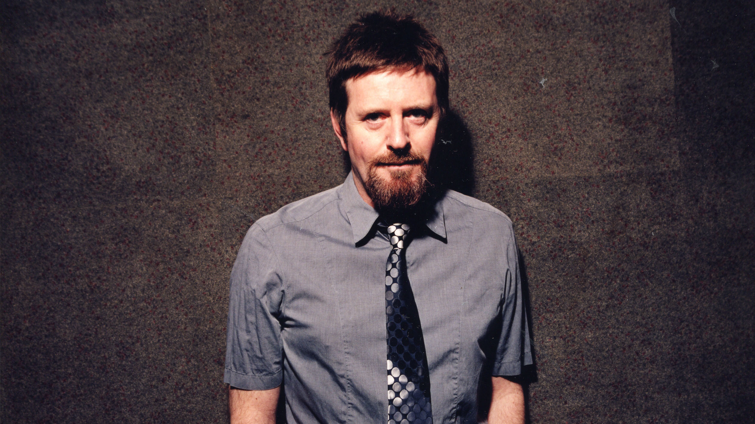 "Green Gartside of Scritti Politti, the band best known for the 1985 hit ""Perfect Way."" Music writer Maura Johnston argues that we should explore more of Gartside's work, which bridged punk and pop."