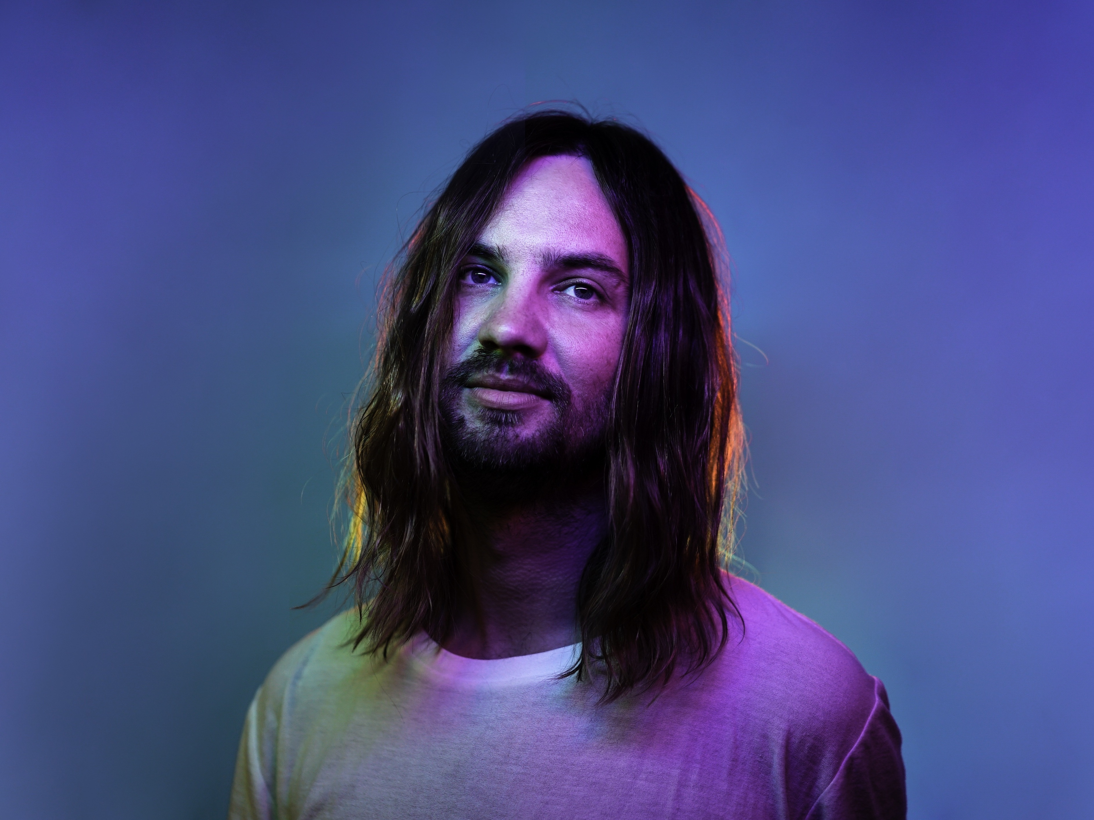 Review: On 'The Slow Rush,' Tame Impala Masks Inner Turmoil With Sonic Euphoria