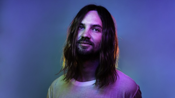 From vocal delivery to melodic hooks, from lyrics to production: Kevin Parker has elevated his craft on The Slow Rush.