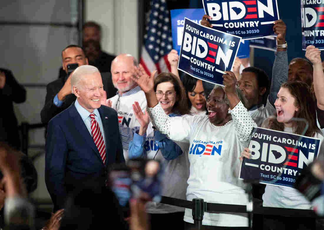 Westlake Legal Group bidensc_gettyimages-1200212352_custom-47f3c0e0884c178f4921fc0e22f882d4ef04f2d9-s1100-c15 6 Takeaways From The New Hampshire Primary