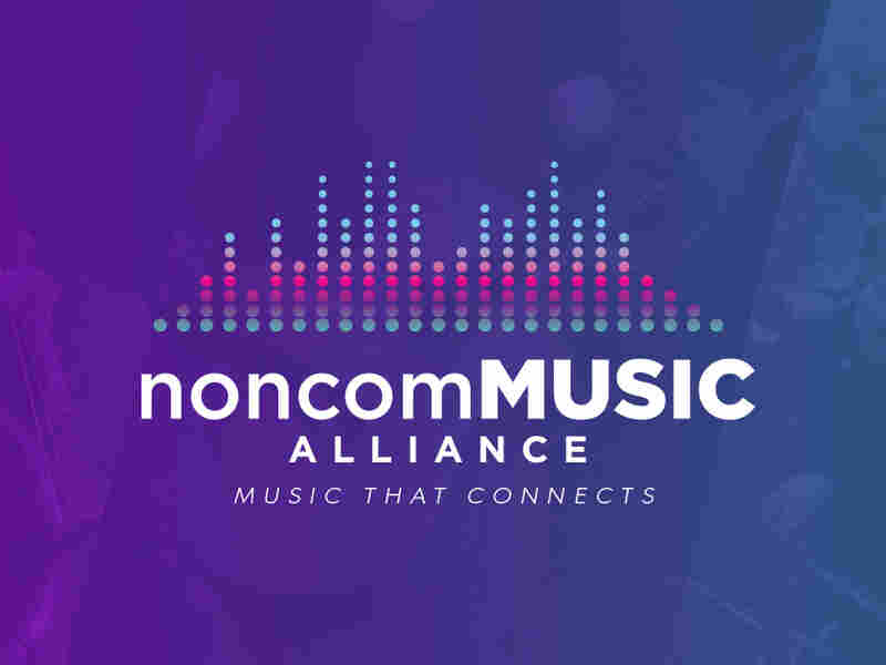 noncomMusic Alliance