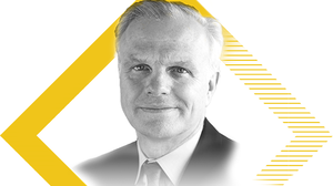 Live From The HIBT Summit: David Neeleman of JetBlue Airways