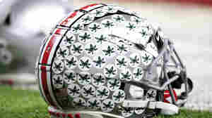 Ohio State Football Players Suspended, Charged With Rape and Kidnapping