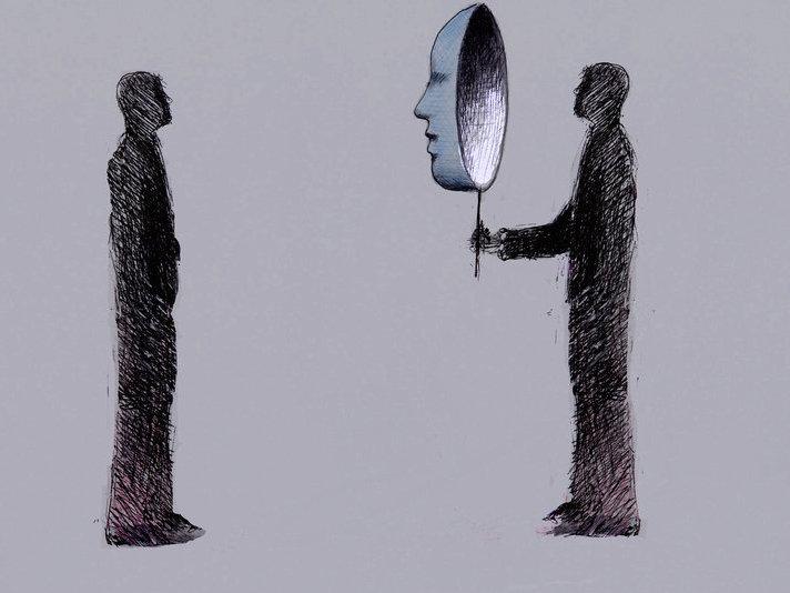 Liars lie why Why Do