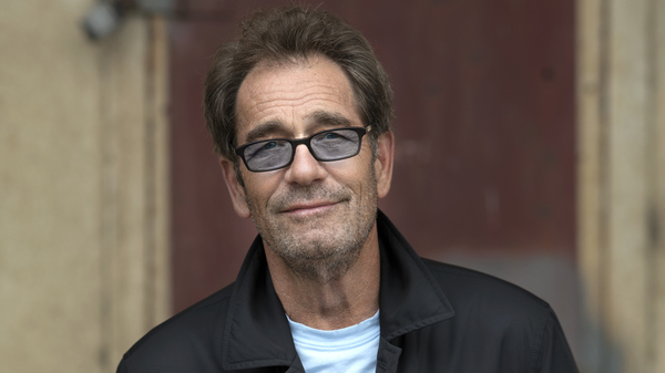Weather is the first record of original music from Huey Lewis & The News in nearly 20 years.
