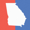Georgia State Election Results 2020