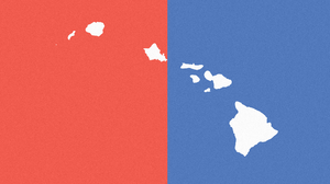 Hawaii State Election Results 2020