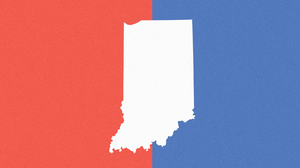 Indiana State Election Results 2020