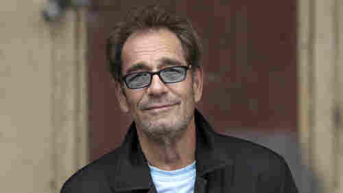 Facing Hearing Loss, Huey Lewis Releases What 'May Be' His Last Album