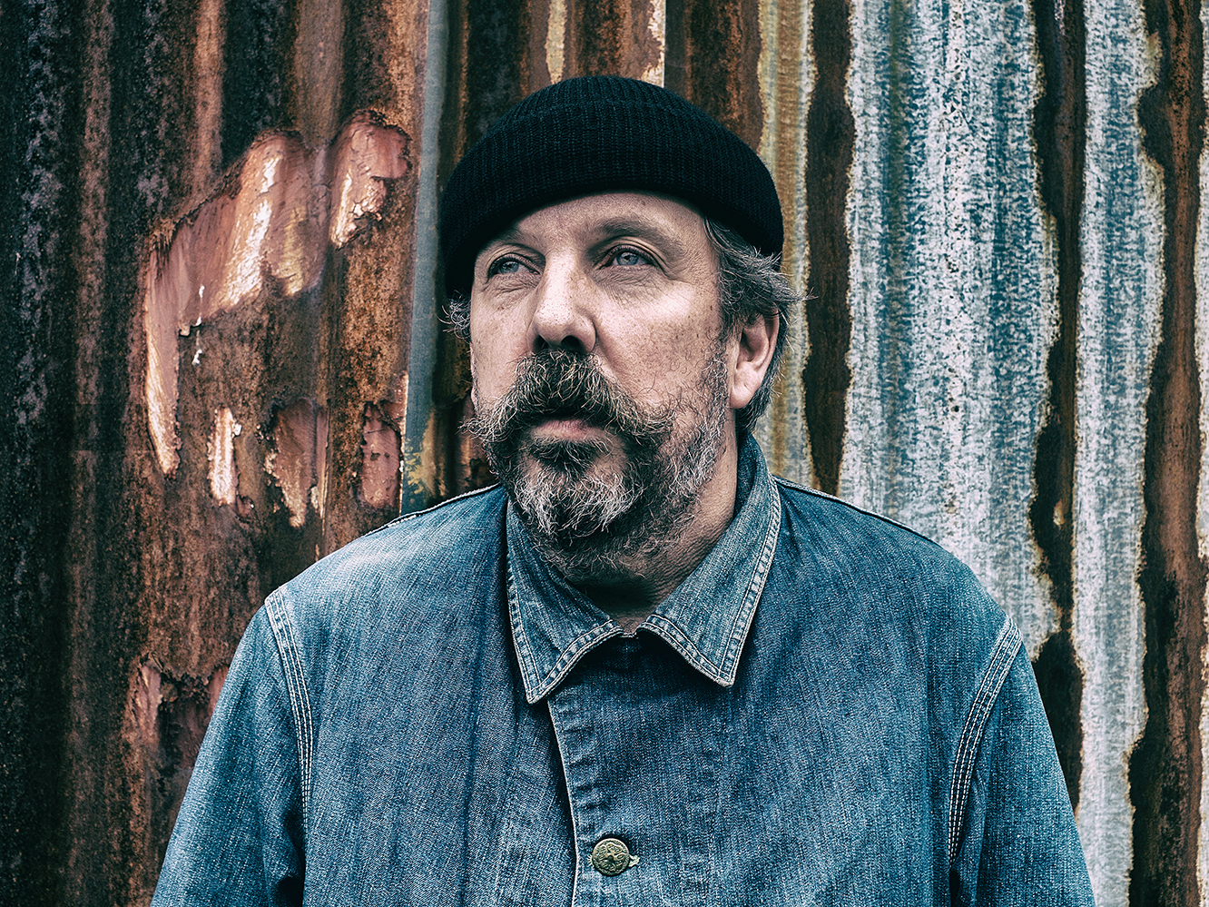 Andrew Weatherall, Champion Of Underground Music, Dies At 56