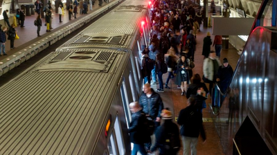 Metro Must Address Train Operator Fatigue, Maintenance Issues, Safety Commission Says