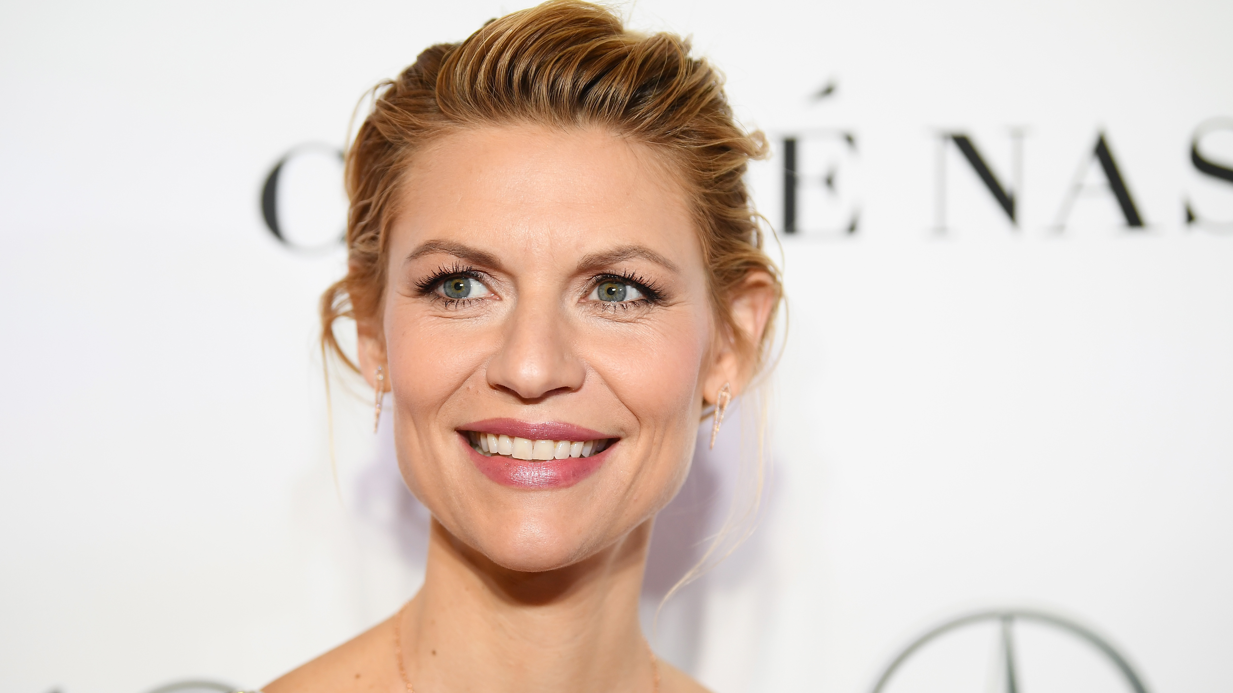 Claire Danes Reflects 'With Gratitude' On Her Life-Changing 'Homeland' Tenure