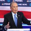 6 Takeaways From The Nevada Democratic Debate