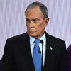 Bloomberg: 3 Women Who Made 'Complaints About Comments' Can Seek NDA Releases