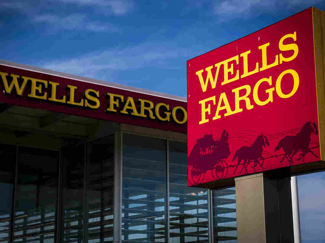 Wells Fargo Will Pay US $3B to Settle List of Abuses