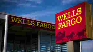 Wells Fargo Paying $3 Billion To Settle U.S. Case Over Fraudulent Customer Accounts