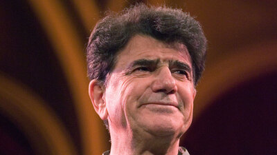 A Voice Of Iran, Master Singer Mohammad Reza Shajarian, Has Died