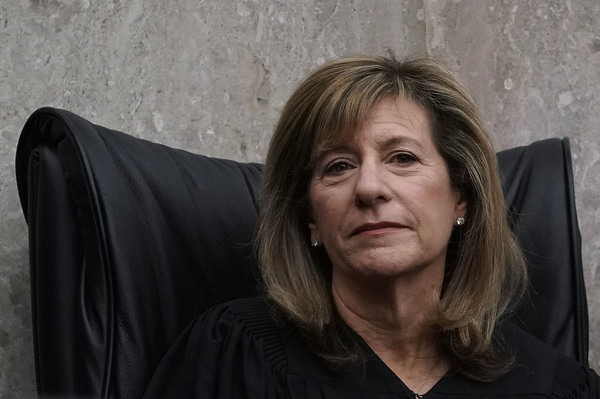 U.S. District Judge Amy Berman Jackson refused to remove herself from Roger Stone's case, two days after his defense team filed a motion for her disqualification because of alleged bias.