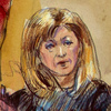 Spotlight Lands On Amy Berman Jackson, Judge In Stone Case, After A Lengthy Career