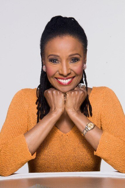 B. Smith, Restaurateur And Lifestyle Icon, Dies At 70 Of Early Onset Alzheimer's