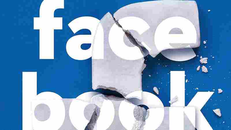 'Facebook: The Inside Story' Reveals A Company Made In Its Founder's Image