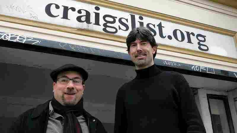 At 25 Years, Understanding The Longevity Of Craigslist
