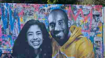 Thousands Expected To Attend Kobe Bryant Memorial In Los Angeles