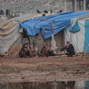 U.N.: Humanitarian Crisis In Syria Reaches 'Horrifying New Level'