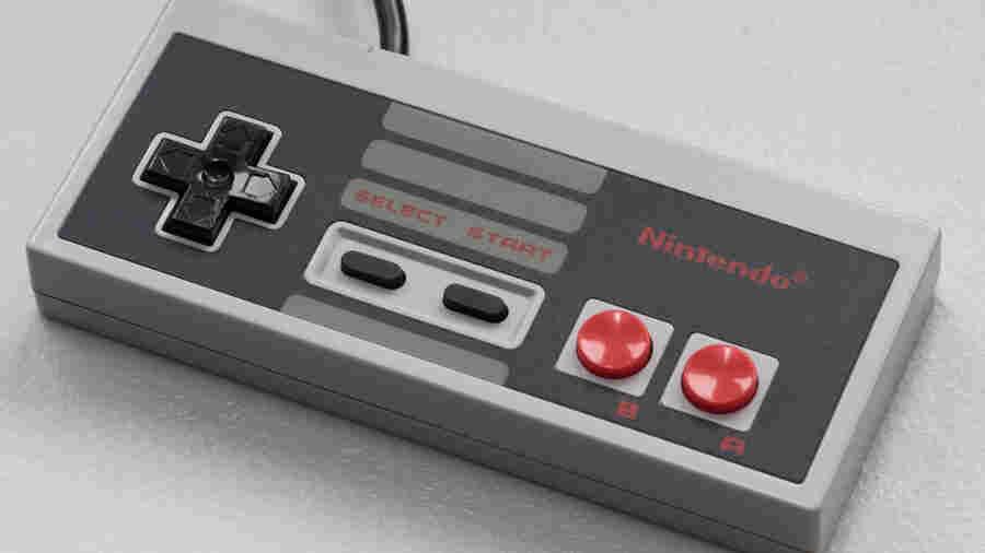 Kazuhisa Hashimoto, Creator Of Famous 'Konami Code' Gaming Cheat, Dies
